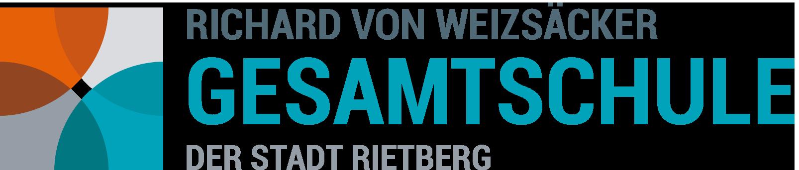 Richard-von-Weizsäcker-Gesamtschule